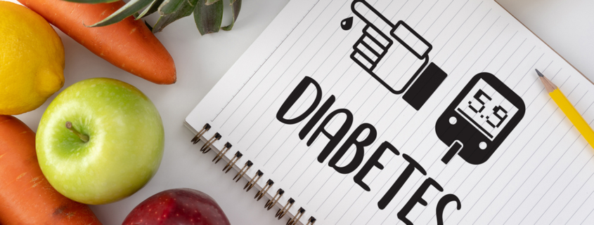 5 Ways to Lower Blood Sugar Levels Naturally
