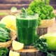 Detoxification to Keep Your Body Healthy