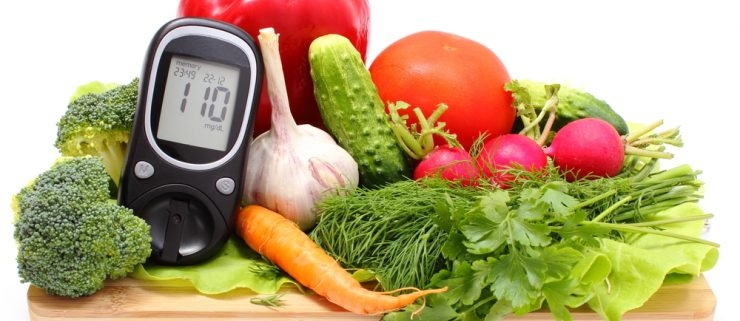 Supplements to Control Your Blood Sugar Naturally