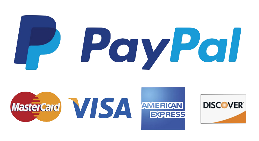 43 439830 paypal png download image credit card logos with 1